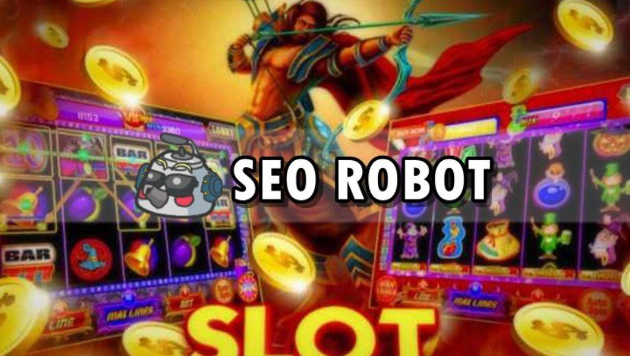 Judul Permainan Slot Online Terbaik Joker Gaming-To-Know-About-Online-Slots