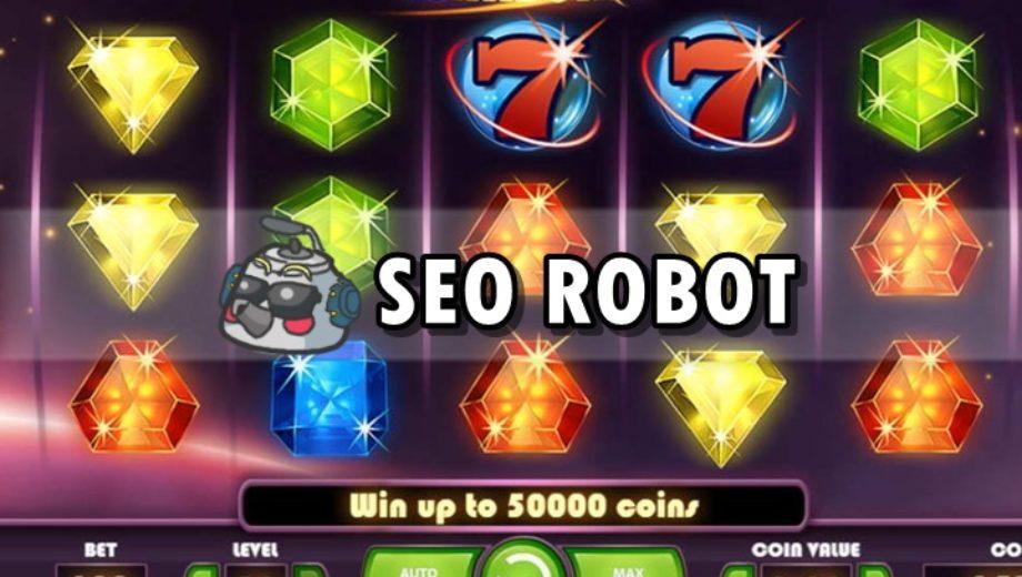 Trik Menang Slot Online Terbaru