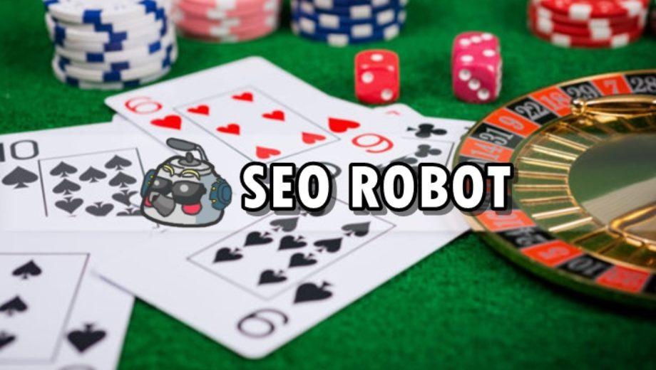Cara Menang Casino Online Melalui PC